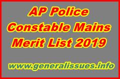 Ap-Constable-results