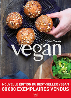 Marie Laforêt - Vegan