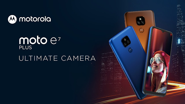 motorola e7 plus price,motorola e7 plus,motorola e7 plus price in india,motorola e7 plus amazon,motorola e7 plus flipkart,motorola e7 plus specs,motorola e7 plus hardware,motorola e7 plus camera,motorola e7 plus dislay,motorola e7 plus color variant,motorola e7 plus slot