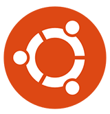 Ubuntu 20.04.1 LTS Focal Fossa latest (August 2020) 64-bit Official ISO File Download