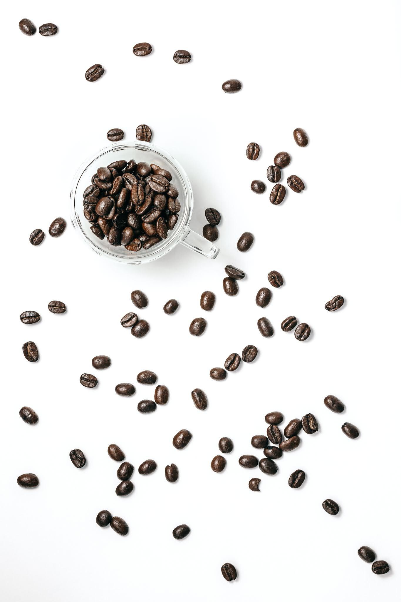 Najlepsza kawa ziarnista: ranking 2021