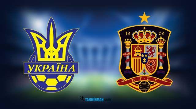 ukrayna-ispanya-iddaa-mac-tahmini-ve-analizi-13-ekim-2020
