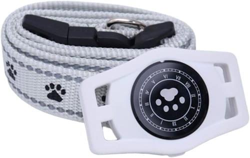 Review UPANV Real Time Pet Tracking Device