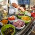Cardápio da feira gastronômica do Passo a Paço 2019 terá opções veganas e regionais