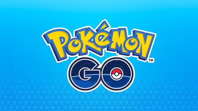 Pokemon GO tidak bisa dimainkan di Android 32-bit
