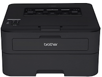 Brother HL-L2366DW Printer Driver Download and Review