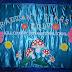 """கண்டி, மடவளை, ஹில்கன்ட்றி சர்வதேச பாடசாலை முன்பள்ளி சிறார்களின் வருடாந்த கலை நிகழ்ச்சி (""""Radiant Stars 2017"""")"""