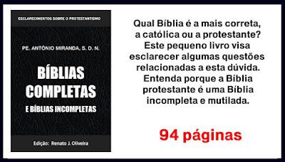 https://www.clubedeautores.com.br/ptbr/book/251511--Biblias_completas_e_Biblias_incompletas