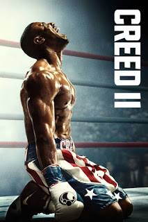 Watch Creed II Online Free in HD