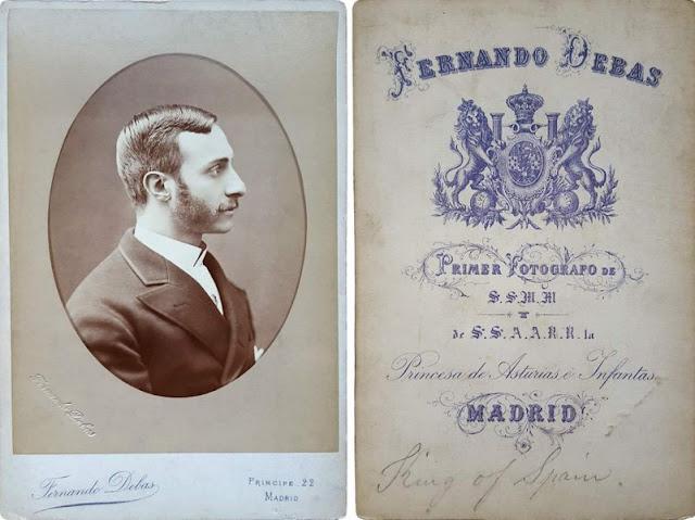 Fernando Debas