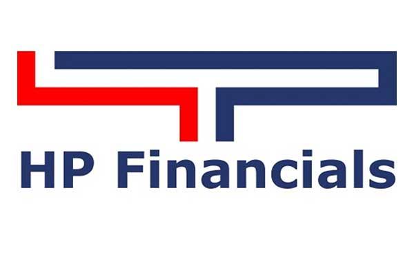 Cara Menghubungi CS HP Financial