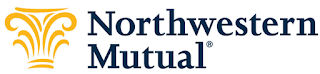 northwestern_mutual_internship_program