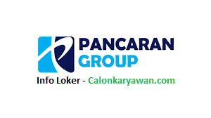 PT Pancaran Group