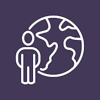 Website accessibility reviews blog post artwork