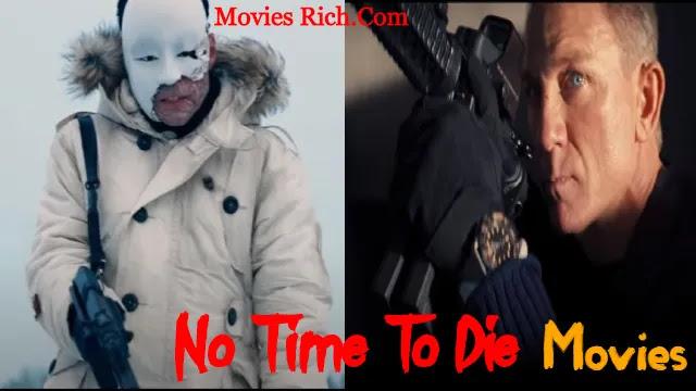 No-Time-To-Die-Movie-Online-Watch-2021