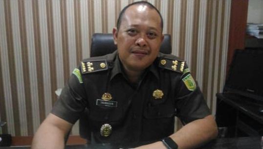Kejati Sulsel Himbau Seluruh Pihak Menghargai Proses Hukum Persidangan Perkara Tindak Pidana Korupsi APBD Provinsi Sulbar TA 2016