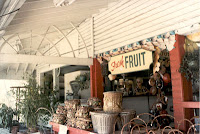 Broward County FL