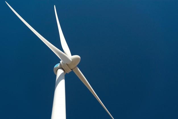 CLIMATE CRISIS: Beyond Crisis: Renewable Energy for a Low-carbon Future