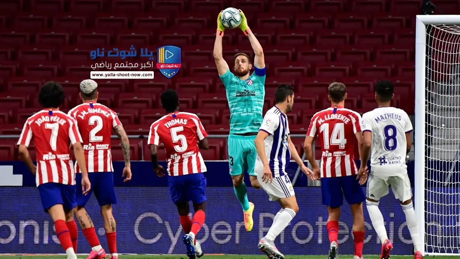 تقرير مباراة اتلتيكو مدريد وتشيلسي دوري ابطال اوروبا