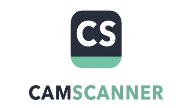 برنامج CamScanner مهكر 2021 - تطبيق كام سكانر النسخه المدفوعه