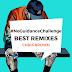 Chris Brown's #NoGuidanceRemixChallenge | Playrnb