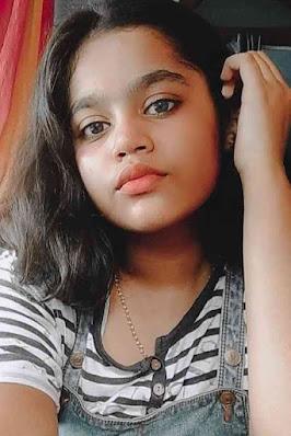 Mahika Singh Wiki, Biography