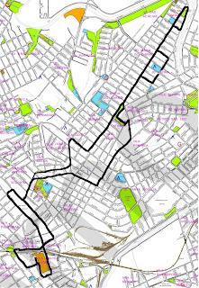 Linha+19+ +Progresso - Linha 19 - Progresso (Cidade de Sorocaba)