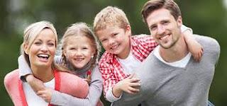 Consejos, Dos Niños en Casa