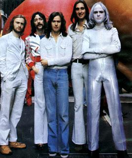 King Crimson STARLESS AND BIBLE BLACK 1974 6d67e6a3720
