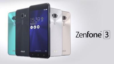 Asus ZenFone 3 Kullananlar İçin Android Oreo Yayınlandı