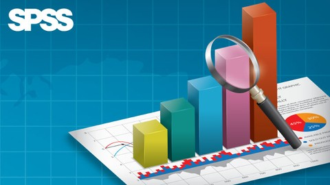 Predictive Modeling and Regression Analysis using SPSS