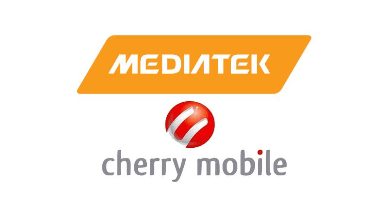 MediaTek: Cherry Mobile will launch Dimensity 5G-powered smartphone