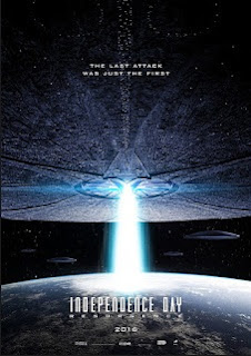 Download Film  Independence Day: Resurgence 720p WEB-DL