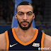 Rudy Gobert Cyberface and Body Model By Noobmaycry [FOR 2K21]