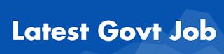 gujarat bharti