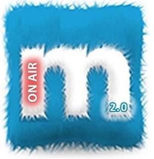 logo Musicland 2.0 trentennale