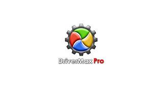 برنامج DriverMax Pro 11.17.0.35 بالتفعيل