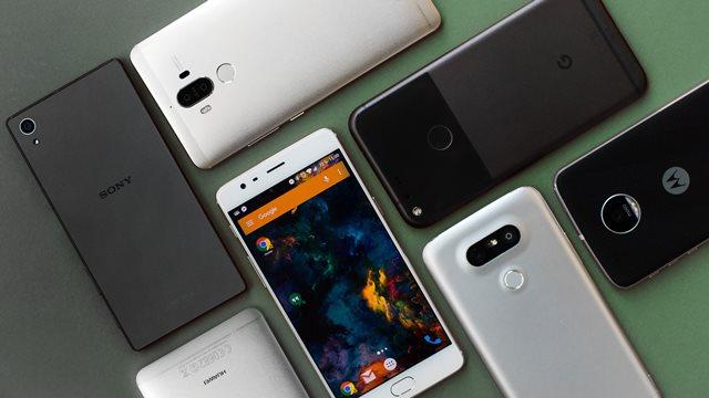 6 Hal Penting Yang Harus Diperhatikan Sebelum Membeli Smartphone