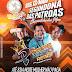 CD AO VIVO PRINCIPE NEGRO RETRÔ - ILHA BELA (RESSACA DAS MÃES)13-05-2019 DJ EDIELSON