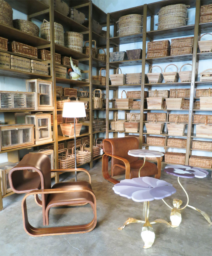 blog deco lovers of mint - Milano Design Week