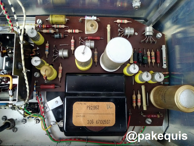 Philips PM-2453