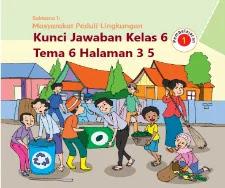 Kunci-Jawaban-Kelas-6-Tema-6-Halaman-3-5-Buku-Tematik