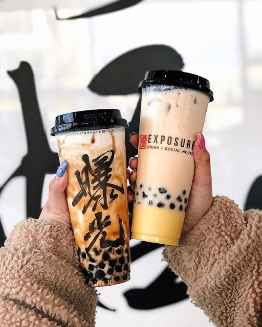 WHAT IS BUBBLE TEA as called (BOBA),how to make bubble tea,what is in bubble tea,bubble tea menu,what does bubble tea taste like,what is bubble milk tea,how to make bubble milk tea,bubble milk tea recipe,milk bubble tea,bubble milk tea calories