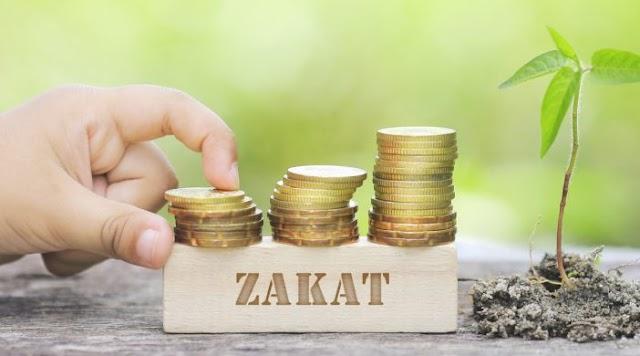 Zakat, Infaq, dan Sedekah yang Melipatgandakan Harta
