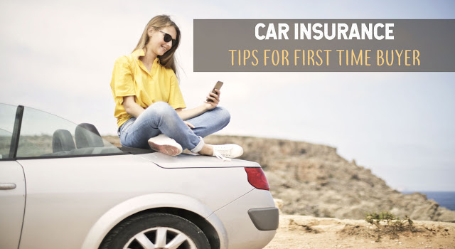 Online Car Insurance Quotes >> 7 Car Insurance Buy Tips For A First Time Buyer Welcome To