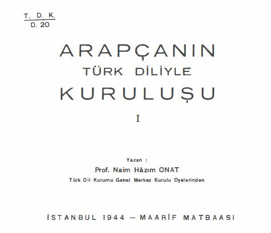 http://www.ihvanlar.net/2017/12/22/turkce-lisanimiz-boyle-katledildi/