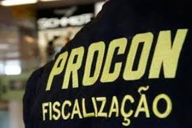 PROCON faz fiscalização nos supermercados em Itaituba.