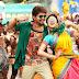 Bhairava Tamil Movie Gallery, Picture - Movie Stills, Photos