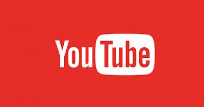يوتيوب يضيف ميزة الاخبار العاجلة لتطبيقه