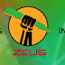 ZEUS Platform Mining Energi Limbah